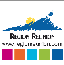 Region Réunion
