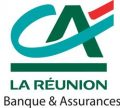Credit Agricole Antenne Saint-Denis